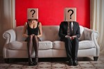 Komunikacja Małżeńska // Rozwód Kościelny