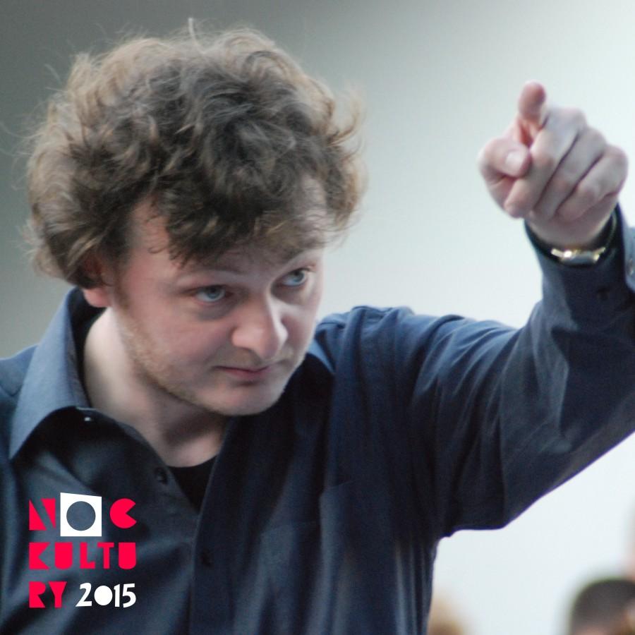 Adam Klocek i Filharmonia Kaliska ... - 199327_3191