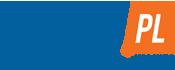 logo LM
