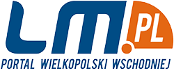 LM.pl - Ogłoszenia,aktualności,katalog firm,Konin,Turek,Słupaca,Koło