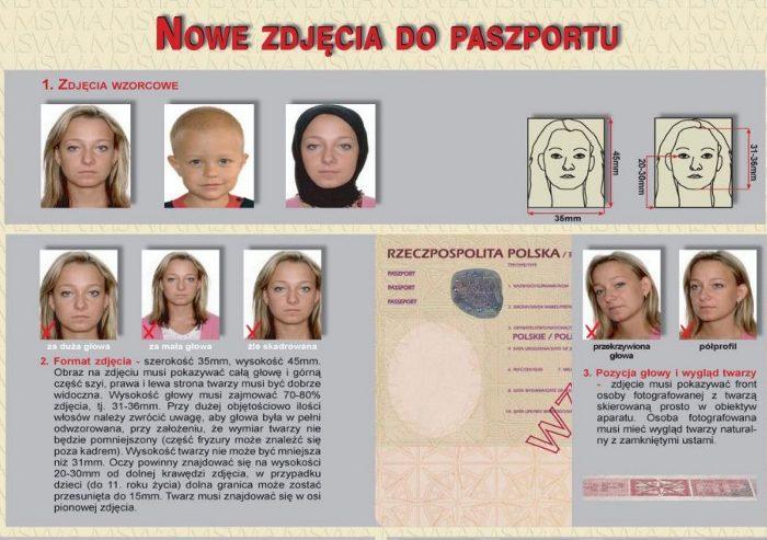 """... Search results for """"Wydanie I Koszt Wyrobienia Paszportu Polskiego"""