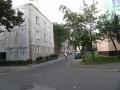 Nowy Konin zaczął się w Czarkowie