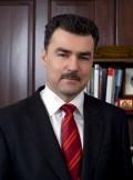 Wiesław Steinke - 60417_4951_120