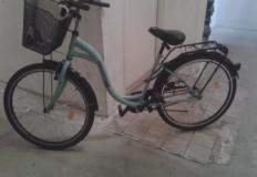 Mieszkanka Konina dziękuje policji za odnalezienie roweru
