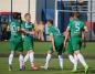 Piłkarska kolejka: będą walczyć z beniaminkami