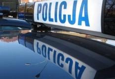 Konińska policja ustaliła i ujęła oszusta recydywistę