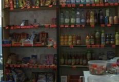 Od dziś ze sklepików szkolnych znika śmieciowe jedzenie