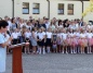 Szkoły i przedszkola w Turku rozpoczęły rok szkolny