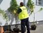 W Słupcy zatrzymali mężczyzn za posiadanie narkotyków