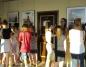 Młodzieżowy Dom Kultury w nowej szacie. Zapisy na zajęcia
