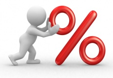 """Kilkadziesiąt tysięcy procent – maksymalne oprocentowanie pożyczek """"chwilówek"""""""