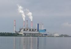 Co dalej z elektrownią i kopalnią? Samorządowcy są pełni obaw