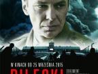 25. PPFF Debiuty: Pilecki