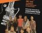 Jubileuszowy koncert Młodzieżowego Big Bandu