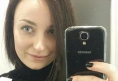 Zaginęła 26-letnia koninianka. Trwają poszukiwania kobiety