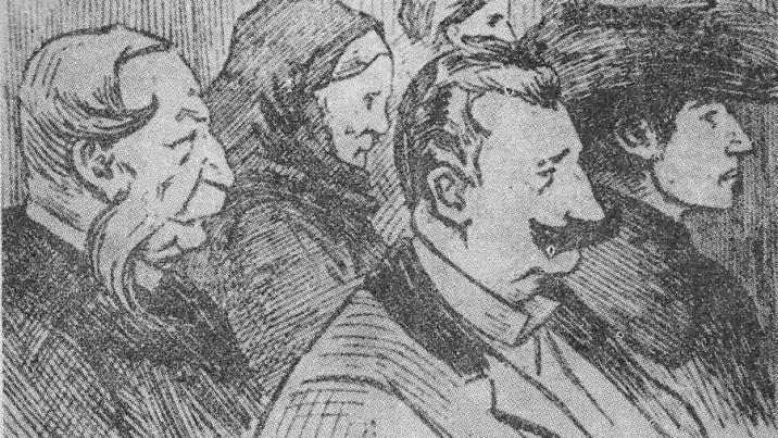 Sprawa Kwileckich trzymała w napięciu nie tylko Berlin