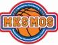 129 punktów w meczu MKS MOS Konin, lider gromi