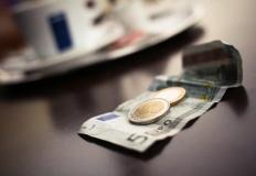 Dodatkowe opłaty kredytowe – ile ich jest?