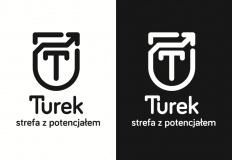 Turek ma nowe logo. Najciekawszy był projekt koninianina