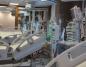Drugi przypadek świńskiej grypy w konińskim szpitalu