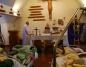11 lutego - Światowy Dzień Chorego w licheńskim hospicjum