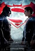 Batman v Supeman - napisy