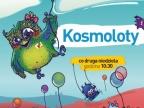 Filmowe Poranki - Kosmoloty