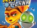 Ratchet i Clank - dubbing