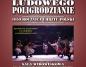 Poligrodzianie na 1050-lecie Chrztu Polski w KDK