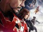 Kapitan Ameryka: Wojna bohaterów   2D/3D, Dubbing, Napisy
