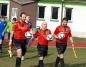 Wrócą dobre czasy w piłce nożnej? Półmetek rundy wiosennej