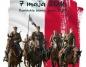 Piknik patriotyczny na konińskich błoniach odbędzie się 7 maja