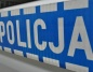 Pijany kierowca zatrzymany w Kleczewie. Wpadł po raz trzeci