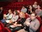 Zostań jurorem ogólnopolskiego konkursu filmowego w Koninie