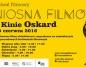 Wiosna Filmów w Kinie Oskard / DK Oskard