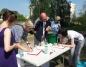 Zbierają podpisy pod petycją przeciw lokalizacji krzyża