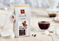 Kawa z manufaktury prosto do Twojej filiżanki