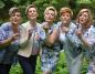Na Dzień Matki odmieniliśmy pięć niezwykłych kobiet