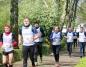 Klub Biegacza Maraton Turek zaprasza na wspólne bieganie