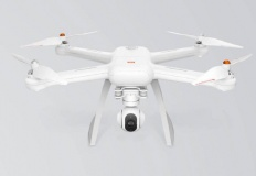 Xiaomi Mi Drone konkurencją DJI Phantom?