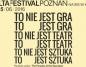 Malta Festival Poznań na bis w Koninie   DK Oskard