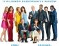 Kino pod gwiazdami: Za jakie grzechy, dobry Boże?