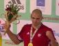 Jakubowski leci do Rio! Mamy olimpijczyka!