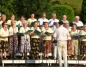 Kulturalne piątki: koncert zespołu Fantazja i film