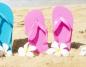 """""""Wciąż mi się marzy odpocząć na miejskiej plaży…"""""""