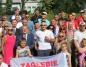 Kibice są z Igorem. Koniński olimpijczyk wylatuje do Rio