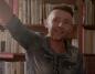 MaTTi promuje Konin w swoim pierwszym klipie disco-polo