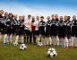 Piłka nożna kobiet – wszystko, co powinniście o niej wiedzieć