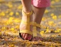 Pielęgnacja stóp: jak radzić sobie z najczęstszymi problemami?