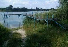 Cała prawda o stanie jeziora Wilczyńskiego. Głos w dyskusji